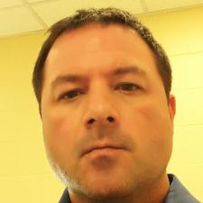 Jason K. - Former Principal for Tutor