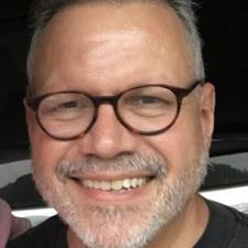 Tutor Professional musician, educator, computer application tutor