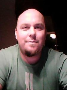 Jason S. - ESL Teacher Jason