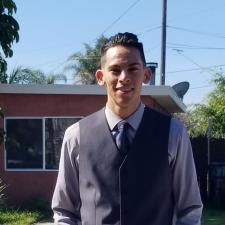San Diego, CA Tutoring Tutoring