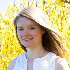 Callie M. - Student at Northeastern who loves tutoring other students