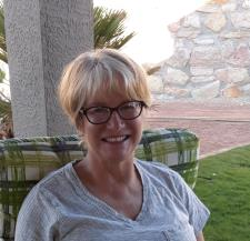 Experienced Teacher Specializing in Dyslexia