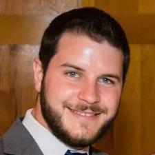 Gregory H. - Professional Software Developer, Tutor, and Conference Speaker