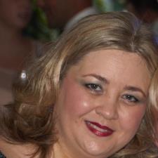 Karen Q. - Nursing, Nursing Math and Pharmacology, NCLEX