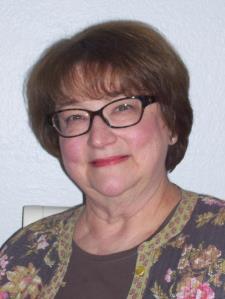 Maureen M. -  Tutor