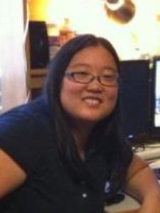 Hyo A. - Friendly and Knowledgeable Tutor with 15+ Years of Experience