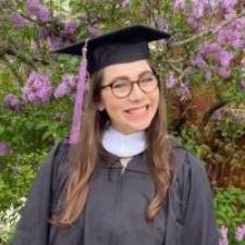 Tutor Recent mathematics & liberal arts graduate and experienced tutor
