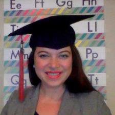Melissa W. - Energetic, dynamic, certified tutor for you!