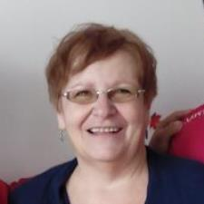Jan A. - Effective English Tutor Specializing in Teaching Adults/Editing Papers