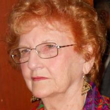 Norma Ione A. -  Tutor