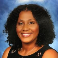 TaKeshia H. - Experienced and Highly Qualified Science Tutor