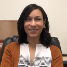 Angelique S. - Experienced College Professor & Counselor!