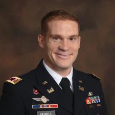 Daniel N. -  Tutor