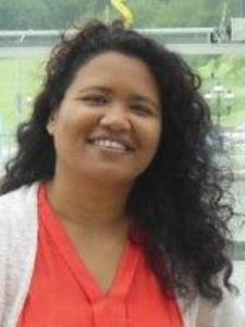 Sudiksha J. - Economics, GIS, & research writing: Your Consultant
