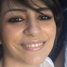 Maya H. - Kind, patient, and knowledgeable Math, English, Anatomy tutor