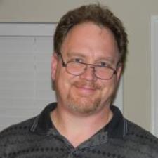Robert W. - Math and Music Tutor