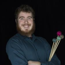 Chris B. - Highly Motivated Music Teacher Specializing in Percussion and Voice