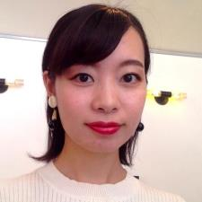 Haruka I. - Friendly, Fluent, Flexible Native Japanese!