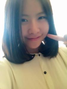 Yuanyuan C. - Language skills, English, Chinese, Japanese