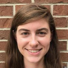Alexandra V. - Experienced Writing and English Tutor