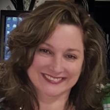 Theresa N.'s Photo