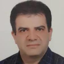Farhad G. - Experienced Instructor of Anatomy & Physiology
