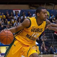 Vaughn G. - Vaughn - Fundamental & Elite Basketball Skills and Training