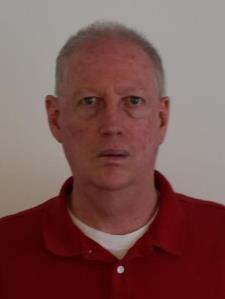 Jeff B. - Physics and Math Tutor