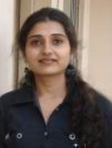 Devangi D. - Knowledgeable tutor specialized in Genetics and Microbiology
