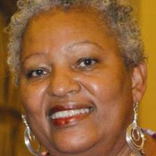 Ernestine M. - Retired Teacher