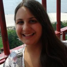 Amanda N. - Spanish Tutor to help improve grades