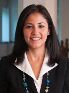 Gloria M. - Bilingual Tutor - Energetic, Results Oriented