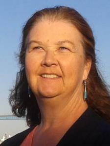 Tracey N. - Tutor for most elementary subjects, taught social studies 7-12