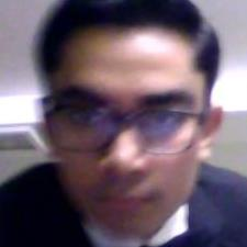 Navil S. - A experienced tutor in math, english and standardized exam