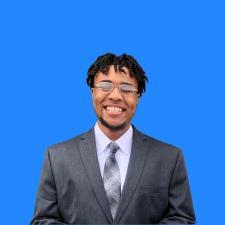 Software Developer at PNC