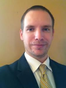 Ryan W. - Lawyer and Certified Teacher for LSAT, GRE, ACT, and SAT Tutoring
