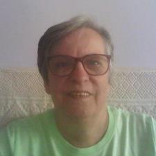Tutor Experienced College level Mathematics tutor