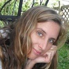 Elizabeth H. - Experienced Spanish Teacher