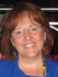 Celeste L. - Professional Educator, M.Ed.