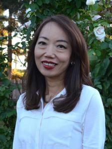 Satoko T. - Experienced Native Japanese Tutor