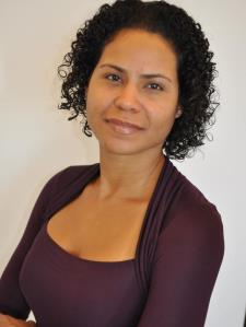 Lailany S. - Effective Tutor helping you improve verbal and written communications