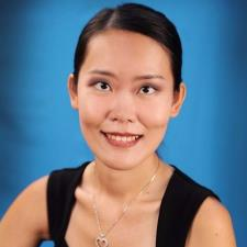 Xiaowei M. - PhD and MS 1 with extensive MCAT tutoring experience