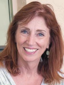 Renee R. -  Tutor
