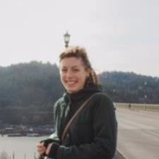 Oregon City, OR Tutoring Tutoring