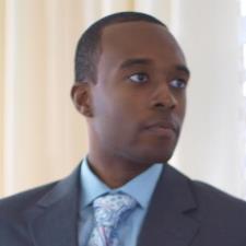 Carson R. -  Tutor