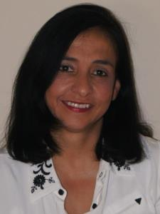 Maria S. - SPANISH TUTOR - Freelance Bilingual Tutor