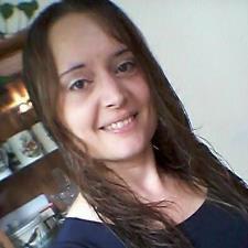 Amy A. - English (ESL) & Literacy Tutor