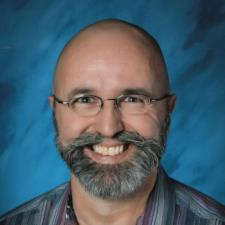 Timothy W. - High School Math Teacher Available during Weekends