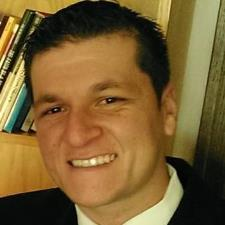 Carlos R. - Fun Spanish Teacher