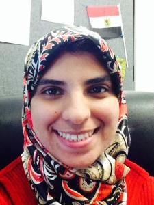 $30 / hour - My name is Asmaa M. Currently, I am getting my Master's in English Language and Literature in May 2016. I love teaching and tutoring. I also have experience in Teaching Arabic, I was a Fulbright Teaching Assistant at Georgia Southern University from August 2014-May 2015.  I help students to read, write, and speak fluently either in English or in Arabic.   Feel free to contact me through my email....